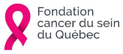 Cancer-sein-residence-funeraire-theriault