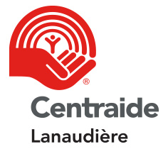 Centraide-lanaudiere-residence-funeraire-theriault