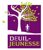 Deuil-jeunesse-residence-funeraire-theriault