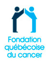 Fondation-quebecoise-cancer-residence-funeraire-theriault