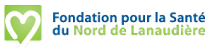 Fondation-sante-lanaudiere-residence-funeraire-theriault
