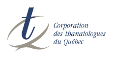 Residence-funeraire-theriault-corporation-thanatologue