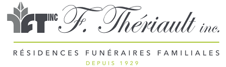 Residence-funeraire-theriault-logo-450