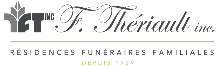 Residence-funeraire-theriault-logo-contact