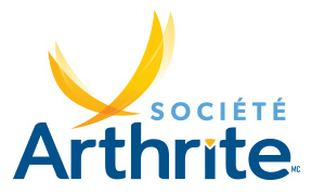Societe-arthrite-residence-funeraire-theriault