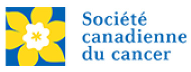 Societe-canadienne-cancer-residence-funeraire-theriault